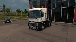 renault truck magnum renault magnum updates v18 01 for ets2 v1 28 page 21 scs software