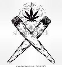 las 25 mejores ideas sobre tatuaje de marijuana en pinterest y más