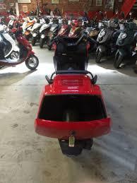 honda reflex 2006 honda helix 250cc