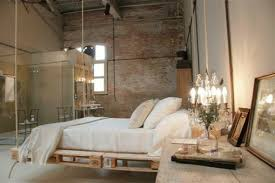 chambre palette chambre en bois de palette chaios com
