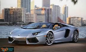 most expensive lamborghini most expensive cars owned by cristiano ronaldo