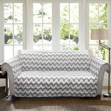 Sofa Covers White Sofas Marvelous Couch Cushion Covers Ikea Sofa Covers Couch