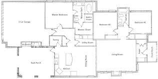 grand floor plans floor plans am design u0026 construction group