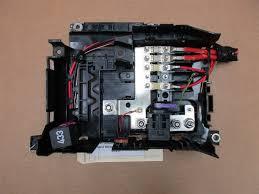 cayenne fuse box yamaha xt600 wiring bmw e83 cd changer wiring diagram