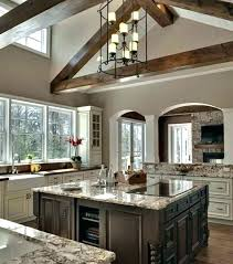 peinture dans une cuisine meuble cuisine couleur aubergine peinture sur meuble cuisine meuble