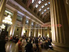 light company in cleveland ohio cleveland city hall grand rotunda selective sound entertainment
