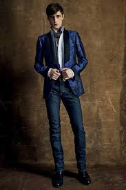 tom ford spring 2015 menswear collection vogue