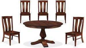 Montebello Collection Furniture Weston 54
