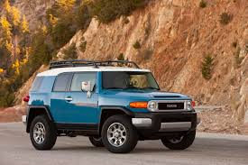 fj cruiser car offbeat vehicle tops for resale value and your car wtop