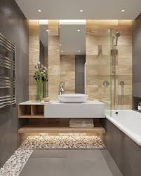 spa bathroom design the 25 best spa bathrooms ideas on bathroom counter
