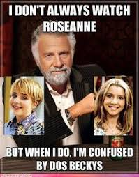 Funny Dos Equis Memes - facebook dos equis memes dos equis man quotes on pinterest 203