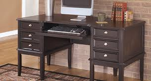 Desk Outlet Store Ny Office Furniture Store Long Island Discount Home Offices Outlet