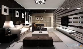 view interior of homes 3d design interior 3d interior design order in bangalore modern