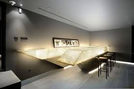 modern home bar designs amusing modern home bar designs images ideas house design