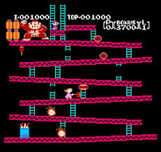 Home Design Games Unblocked Unblocked Games Donkey Kong