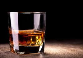 5 national rum day recommendations old liquors magazine