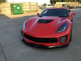c7 corvette aftermarket aftermarket continues to supply owners of corvette c7 z06 with the