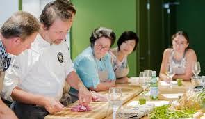 cours de cuisine charleroi les secrets du chef les ateliers de cuisine