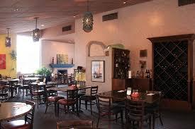 La Placita Dining Rooms La Placita Cafe Tucson Menu Prices U0026 Restaurant Reviews