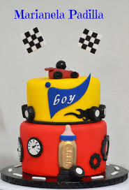 baby boy baby shower cakes with alternative options horsh beirut