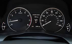 lexus sc300 high mileage 2013 lexus es 350 and es 300h first test motor trend