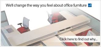 Used Office Furniture Columbia Sc by New U0026 Used Office Furniture Charlotte Wilmington Greenville