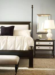 Wooden Bed Frame Double by Headboard Wooden Bed Frame Low Headboard Sleigh Bed Low