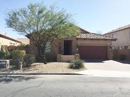 homes for rent in mesa az