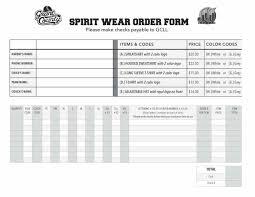 keywords u suggestions bellevue apparel order form template public