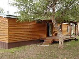 ponderosa outfitters ranch u2013 quemado nm