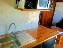 prefab kitchen islands kitchen island ikea numerar countertop installation discount