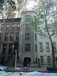 320 east 69th st in lenox hill sales rentals floorplans