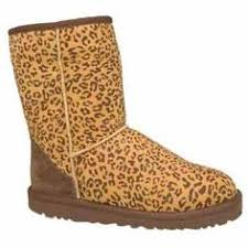 ugg sale price ugg 100 sheepskin mini boots sand winter sale price 106