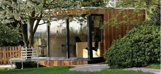 garden rooms garden offices u0026 studios by roomworks