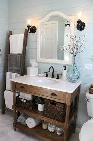 bathroom organization clean and scentsible