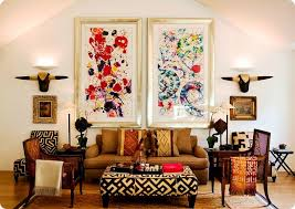 eclectic home decor stores eclectic home decor also with a home decor items also with a wall