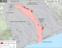 Norcia Italy Map Usgs Earthquake Map Ebay Site Map Lightrail Map