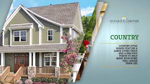 craftsman country house plans the difference between craftsman and country home floor plans
