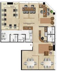 The Notebook House Floor Plan 4 Small Offices Floor Plans Private Offices Large Group Office