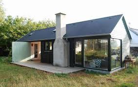 a frame homes kits small a frame house plans luxury small timber frame house plans