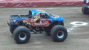 monster truck jam pittsburgh pittsburgh monster jamâ our review for you macaroni kid