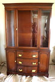 french country china cabinet for sale french country china cabinet china cabinet french country hutch sold