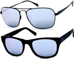 Sunglasses For Blind People Let There Be Color Enchroma Creates Special Sunglasses To Help
