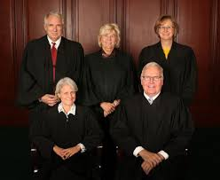 supreme court vermont judiciary