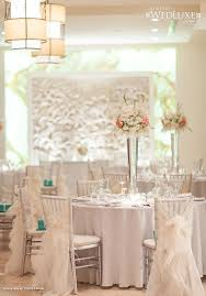 Wedding Reception Vases Luxury Wedding Reception Decorations Archives Weddings Romantique
