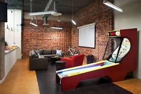 Interior Home Design Games For Goodly Home Design Living Social - Living room decor games