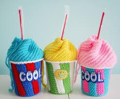 of gold crochet cup cozy pattern for a starbucks grande cup 25 best crochet drawstring bag ideas on pinterest crochet bag