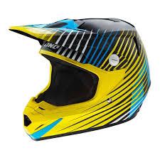 fly motocross helmet youth motocross helmets v creo kids helmet white yellow stmx fly