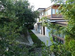 residence galati appart u0027hotels capo d u0027orlando
