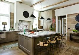 Home And Garden Interior Design Home And Garden Kitchen Designs Bowldert Com